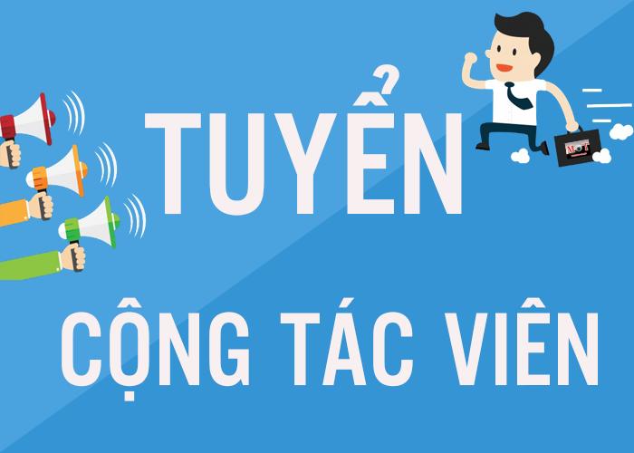 tuyen-cong-tac-vien-ban-hang-thoi-trang-online-2